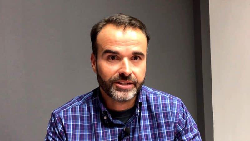 Julio González