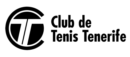 club-de-tenis