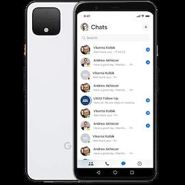 Android-wildix-native-app-2 270x312